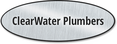 Clear Water Plumbers | Ft Worth Plumber